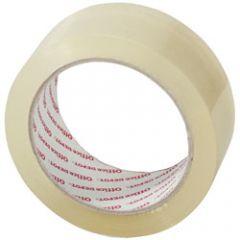 light packaging tape