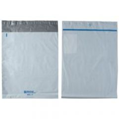 strong poly envelopes