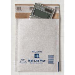 mail lite plus envelopes