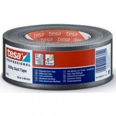 TESA - DUCT TAPE WRAPPED