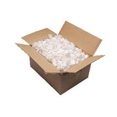 Void Fill - 15ltr - Packing Foam Chips