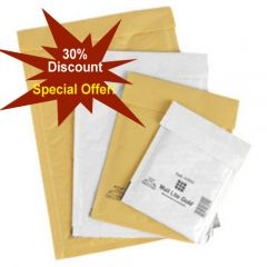 mail lite bubble lined postal bags