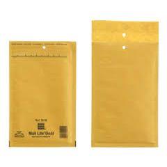 box of mail lite envelopes