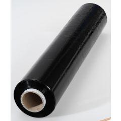 black cast wrap